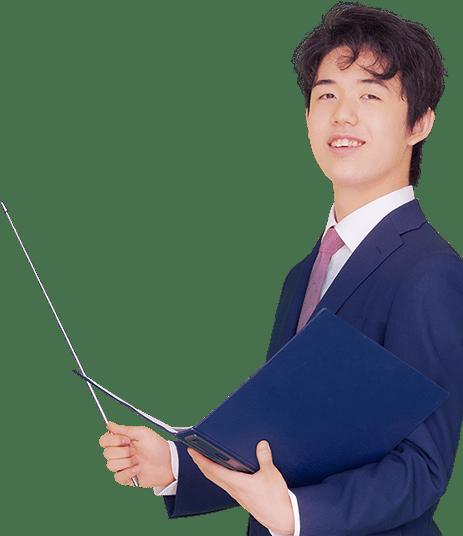 将棋 棋士 の 藤井 トレーニング 聡太